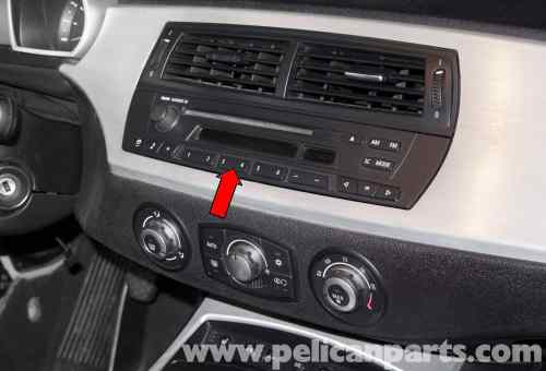 small resolution of e85 car stereo wiring wiring diagram poste85 car stereo wiring wiring diagram schema bmw z4m radio