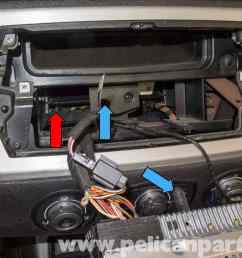 bmw z4 amp wiring diagram wiring diagram fascinating bmw z4 stereo wiring diagram [ 2592 x 1767 Pixel ]