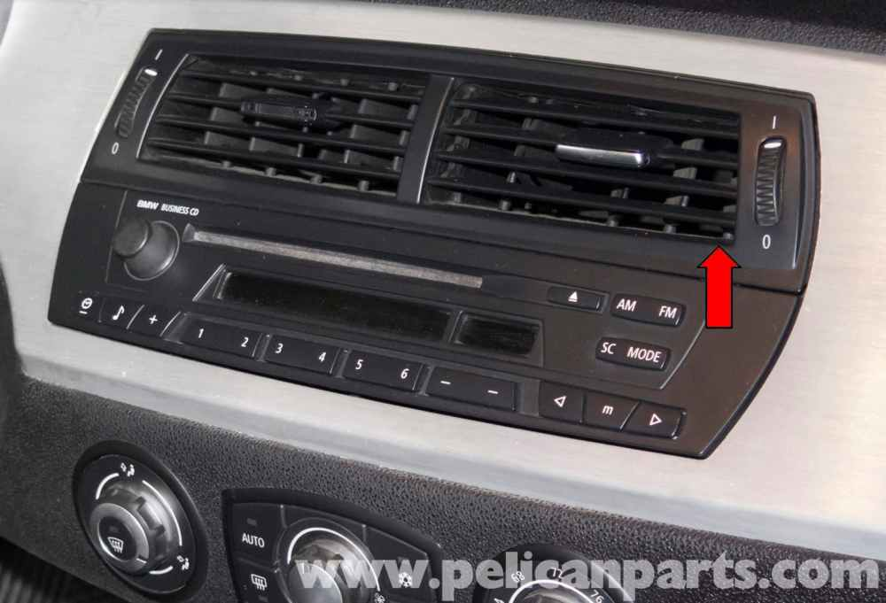 medium resolution of e85 car stereo wiring wiring diagram used bmw z4m radio replacement e85 2003 2008