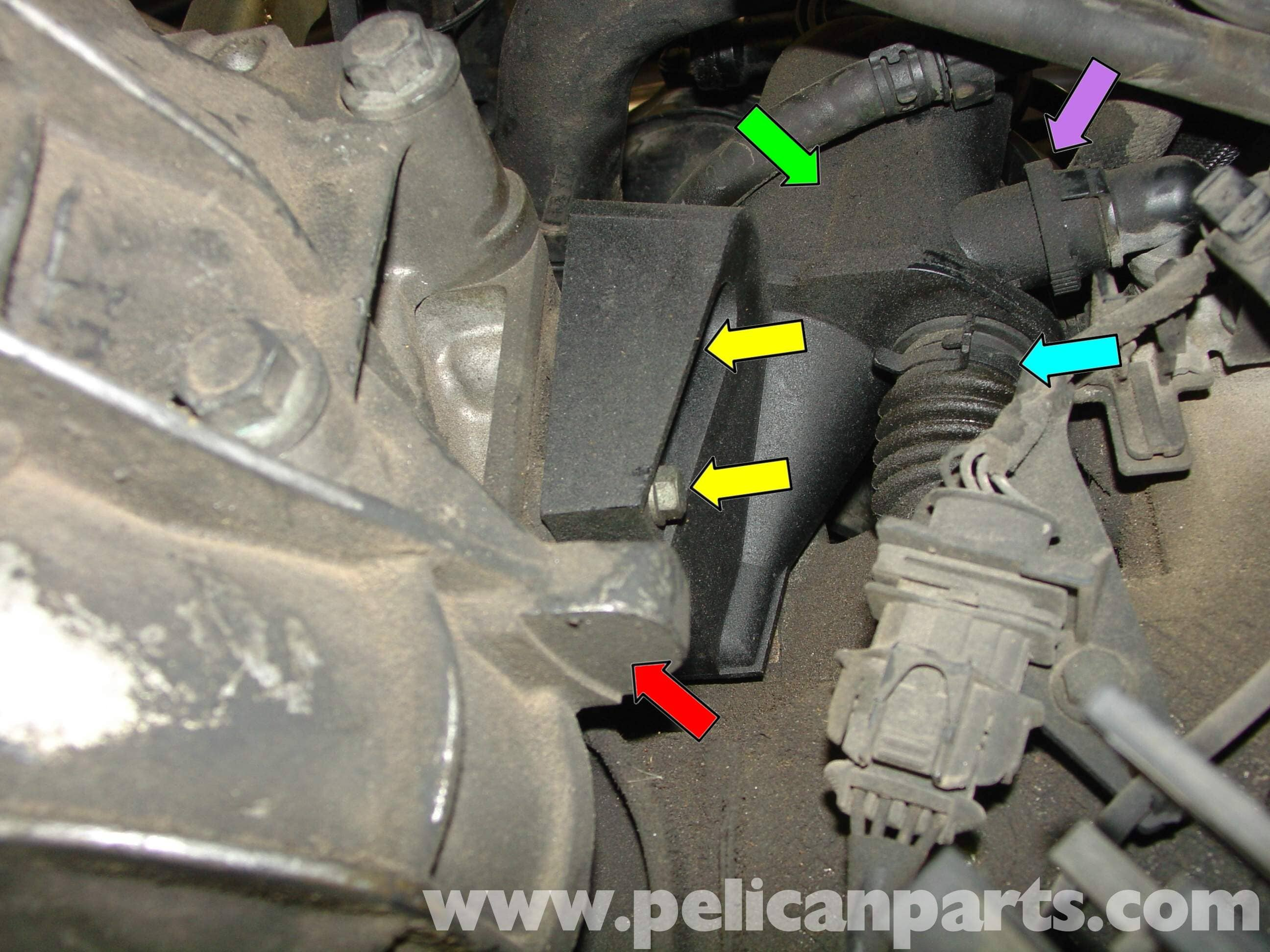 porsche 996 wiring diagram 2001 1994 toyota corolla alternator boxster 986 likewise engine moreover air oil separator replacement 987 1997 08