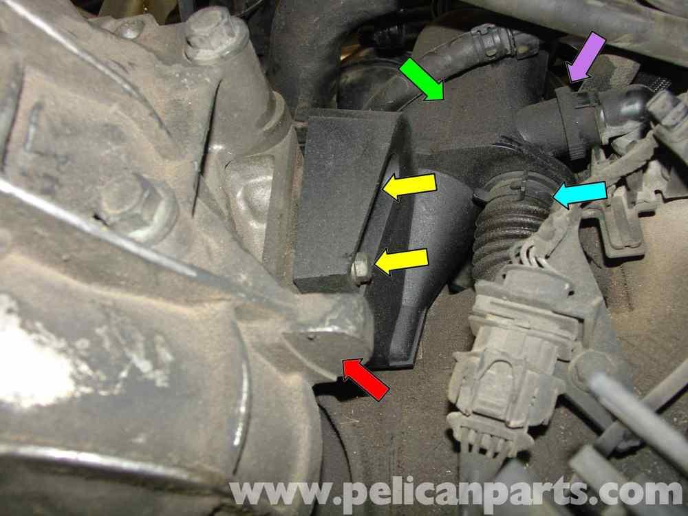 medium resolution of 1997 porsche boxster fuse box diagram 37 wiring diagram images porsche boxster convertible top porsche boxster