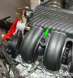 porsche boxster engine sensor replacement 986 987 1997 08 2001 porsche boxster cayman fuse box [ 2592 x 1944 Pixel ]