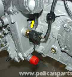1989 ford taurus wiring diagram images gallery porsche boxster engine sensor replacement 986 987 [ 2592 x 1944 Pixel ]
