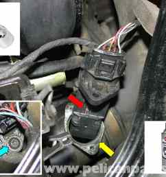 saturn ion 2 thermostat location saturn get free image 2004 saturn ion ac wiring diagram 2004 [ 1536 x 1152 Pixel ]