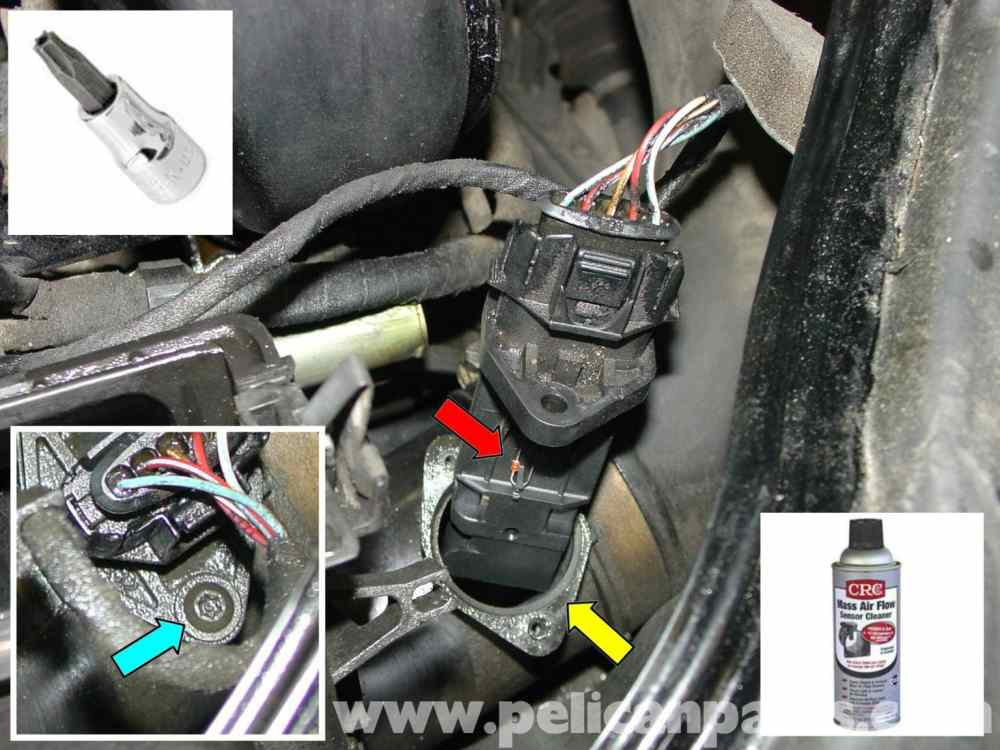 medium resolution of saturn ion 2 thermostat location saturn get free image 2004 saturn ion ac wiring diagram 2004