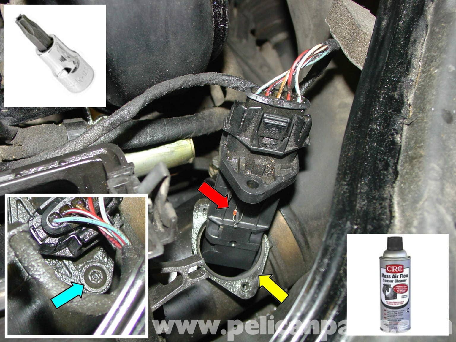 hight resolution of saturn ion 2 thermostat location saturn get free image 2004 saturn ion ac wiring diagram 2004