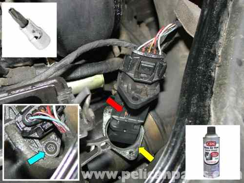 small resolution of saturn ion 2 thermostat location saturn get free image 2004 saturn ion ac wiring diagram 2004