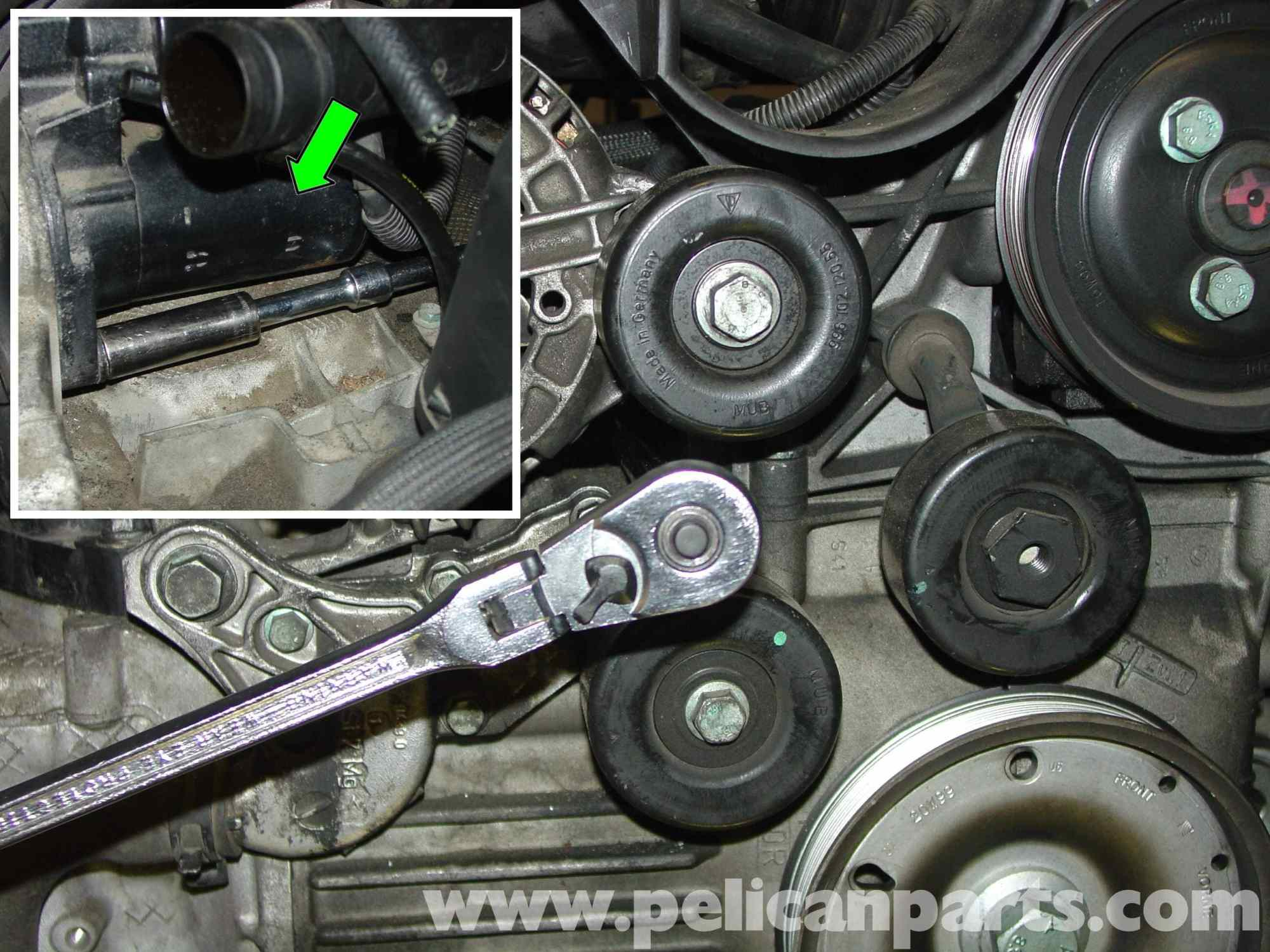 hight resolution of 99 boxster starter wiring diagram