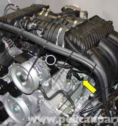 porsche boxster starter replacement 986 987 1997 08 pelicanlarge image extra large image [ 2592 x 1729 Pixel ]