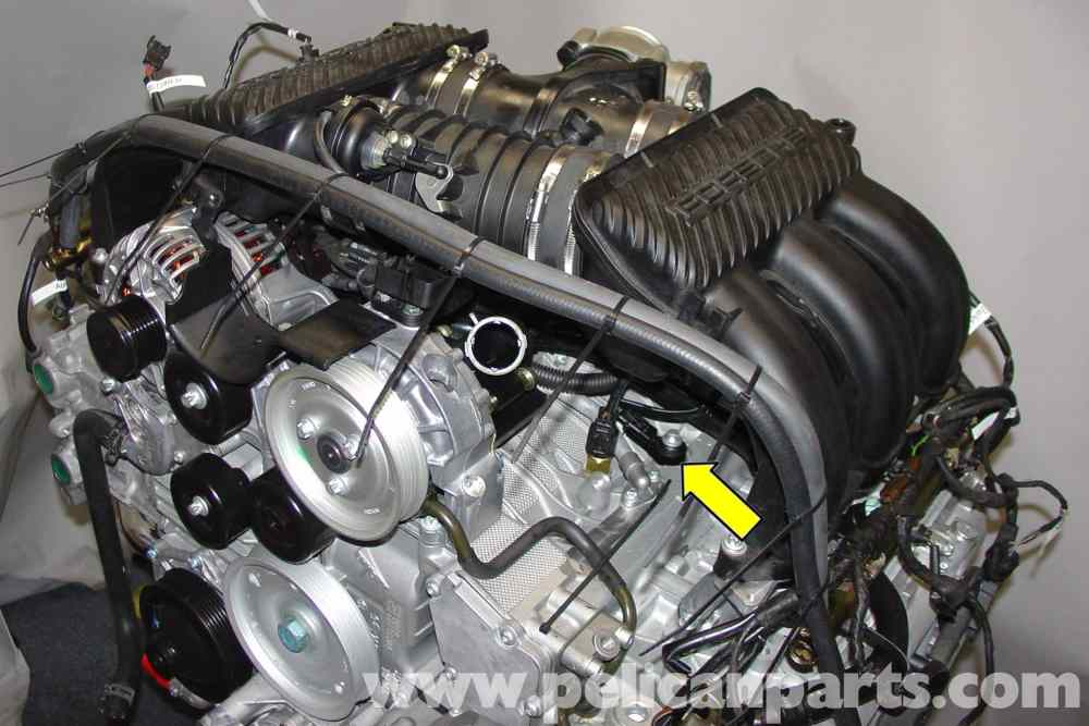 medium resolution of porsche boxster starter replacement 986 987 1997 08 pelicanlarge image extra large image