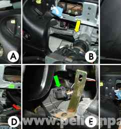 2007 saab 9 3 steering lock diagram wiring diagram dat 2007 saab 9 3 steering lock diagram [ 2592 x 1445 Pixel ]