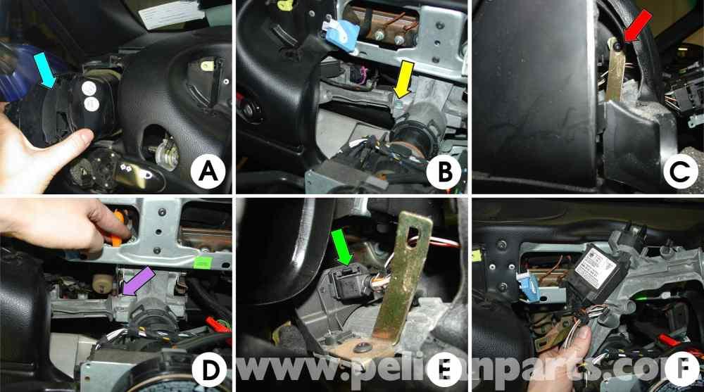 medium resolution of 2007 saab 9 3 steering lock diagram wiring diagram dat 2007 saab 9 3 steering lock diagram