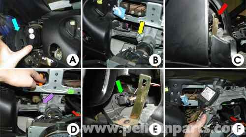 small resolution of 2007 saab 9 3 steering lock diagram wiring diagram dat 2007 saab 9 3 steering lock diagram