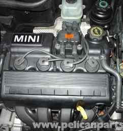 mini cooper wiring diagram image wiring 2006 mini engine diagram 2006 wiring diagrams on 2009 mini [ 1536 x 1152 Pixel ]