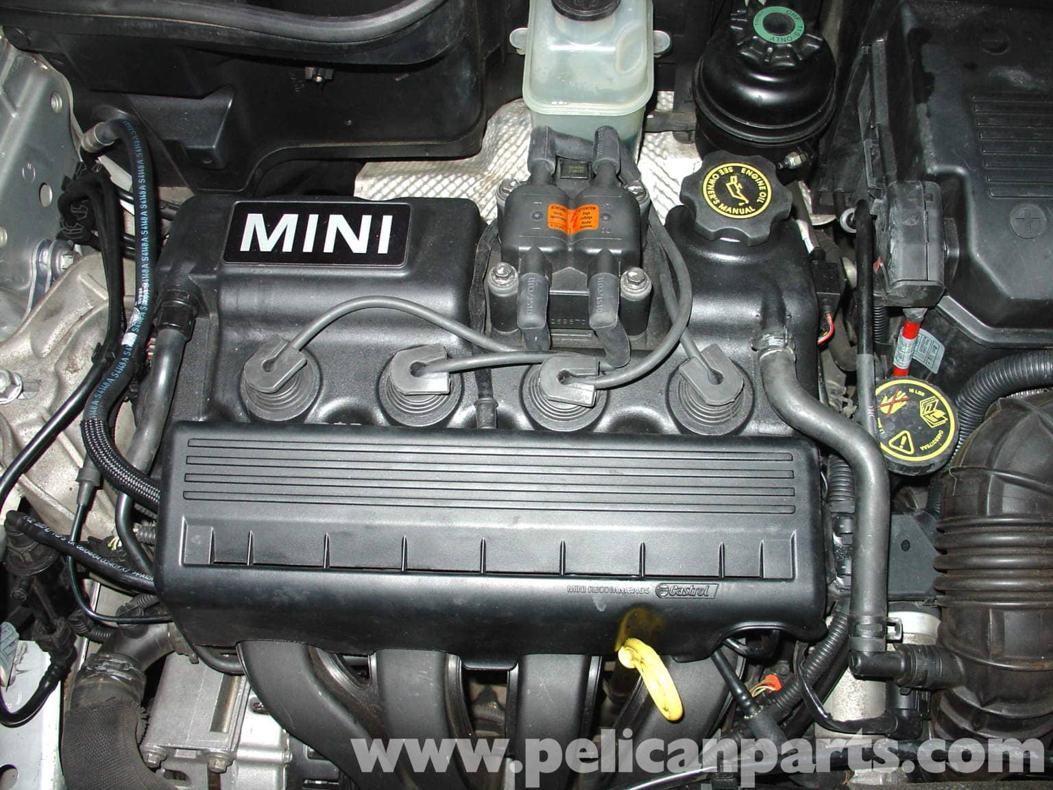 2005 mini cooper engine diagram group electrical schemes 4.0 jeep wrangler engine diagram pictures 2005 mini cooper s engine diagram