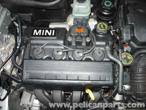 small resolution of mini cooper wiring diagram image wiring 2006 mini engine diagram 2006 wiring diagrams on 2009 mini