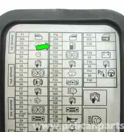 2007 mini cooper fuse diagram simple wiring diagram lincoln mkz fuse box diagram 2007 mini fuse [ 2592 x 1944 Pixel ]