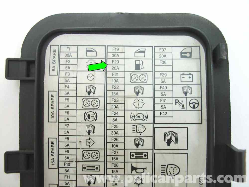 medium resolution of 2007 mini cooper fuse diagram simple wiring diagram lincoln mkz fuse box diagram 2007 mini fuse