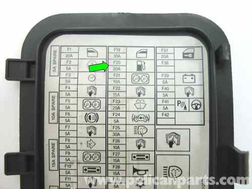 small resolution of 2007 mini cooper fuse diagram simple wiring diagram lincoln mkz fuse box diagram 2007 mini fuse