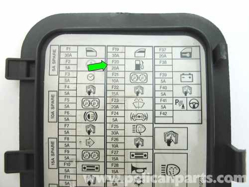 small resolution of 2007 mini cooper fuse diagram trusted wiring diagram 2003 mini cooper s fuse box diagram 2003 mini cooper s fuse box diagram