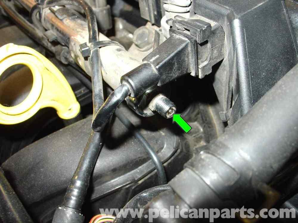 medium resolution of 2001 toyota 4runner fuel filter location