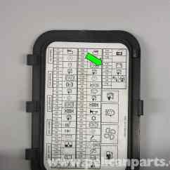 E36 Diagnostic Port Wiring Diagram Ford Transit Radio Mini Cooper Obd Location Obd2