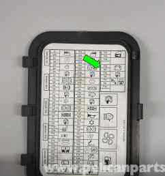 r56 fuse box location data wiring diagram schema 2009 mini cooper fuse diagram 2009 mini cooper [ 2592 x 1944 Pixel ]
