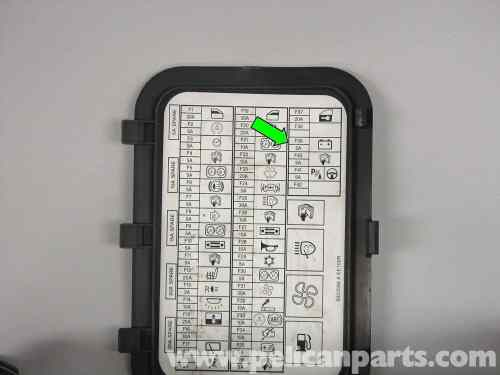 small resolution of 2003 mini cooper r50 dash fuse box diagram wiring diagram third level mini cooper engine compartment