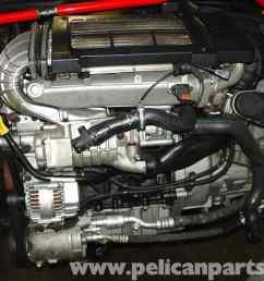 2006 mini cooper engine diagram [ 1536 x 1152 Pixel ]
