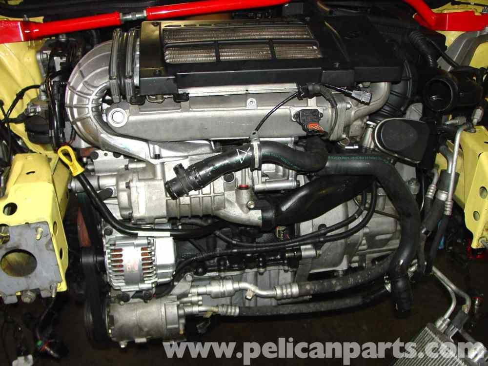medium resolution of 2006 mini cooper engine diagram
