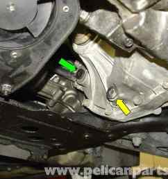 2009 mini cooper engine parts diagram in addition colorado wiring wire diagram 2009 mini cooper [ 2592 x 1944 Pixel ]