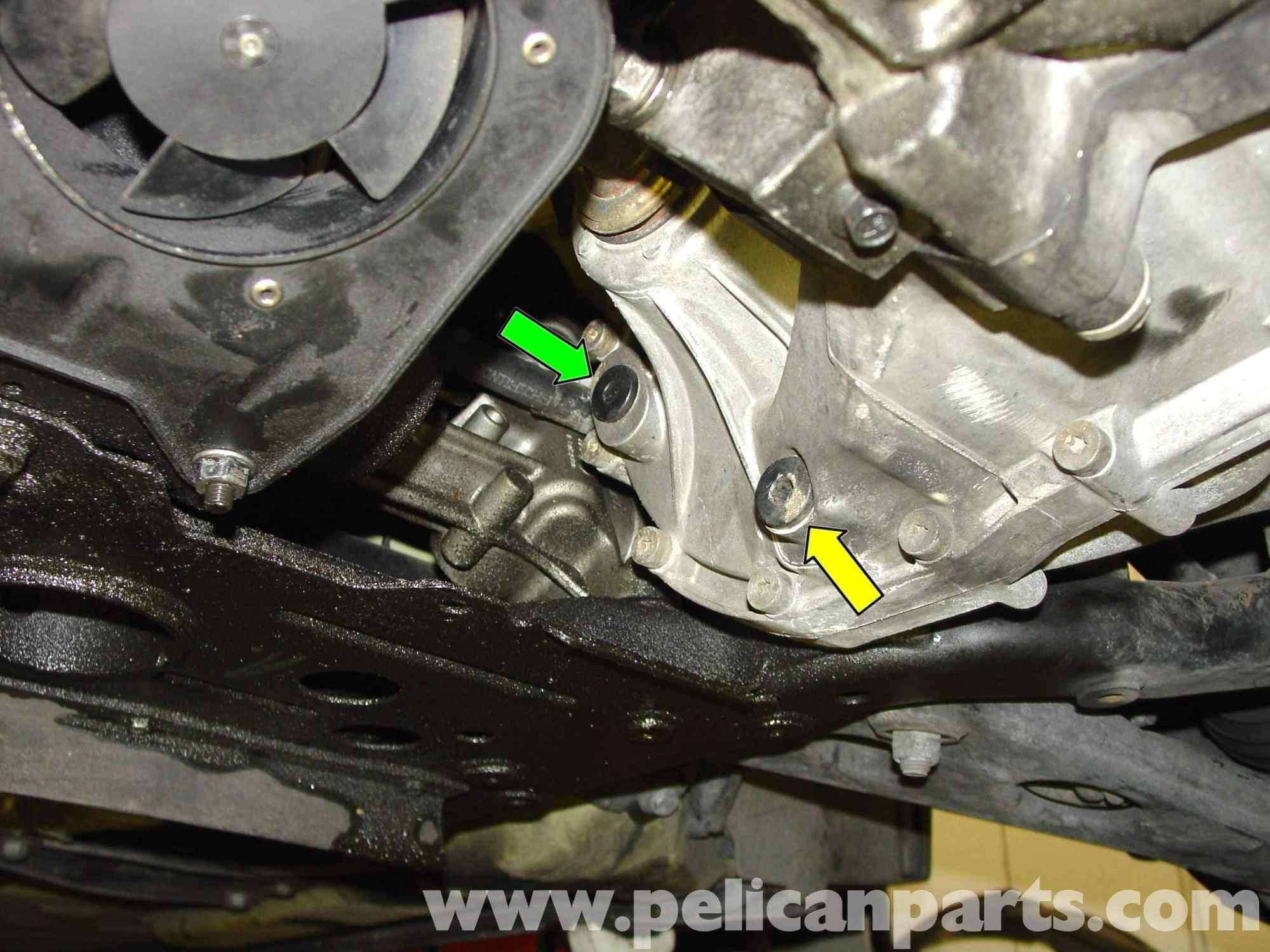 hight resolution of 2009 mini cooper engine parts diagram in addition colorado wiring wire diagram 2009 mini cooper