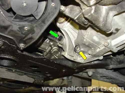 small resolution of 2009 mini cooper engine parts diagram in addition colorado wiring wire diagram 2009 mini cooper
