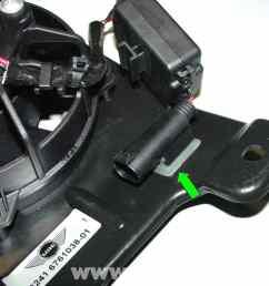 mini cooper wiring harness mini wiring diagrams cars mini cooper engine [ 2592 x 1944 Pixel ]