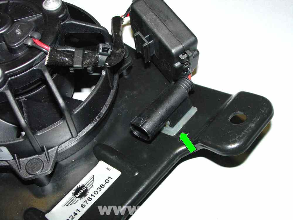 medium resolution of mini cooper wiring harness mini wiring diagrams cars mini cooper engine