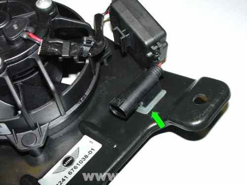 small resolution of mini cooper wiring harness mini wiring diagrams cars mini cooper engine