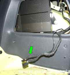 mini cooper wiring harness routing wiring diagram article mini cooper wiring harness routing [ 1536 x 1152 Pixel ]