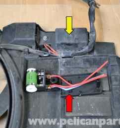 2002 mini cooper fan wiring diagram wiring diagrams wni fan relay wiring diagram mini r53 cooling [ 2591 x 1728 Pixel ]
