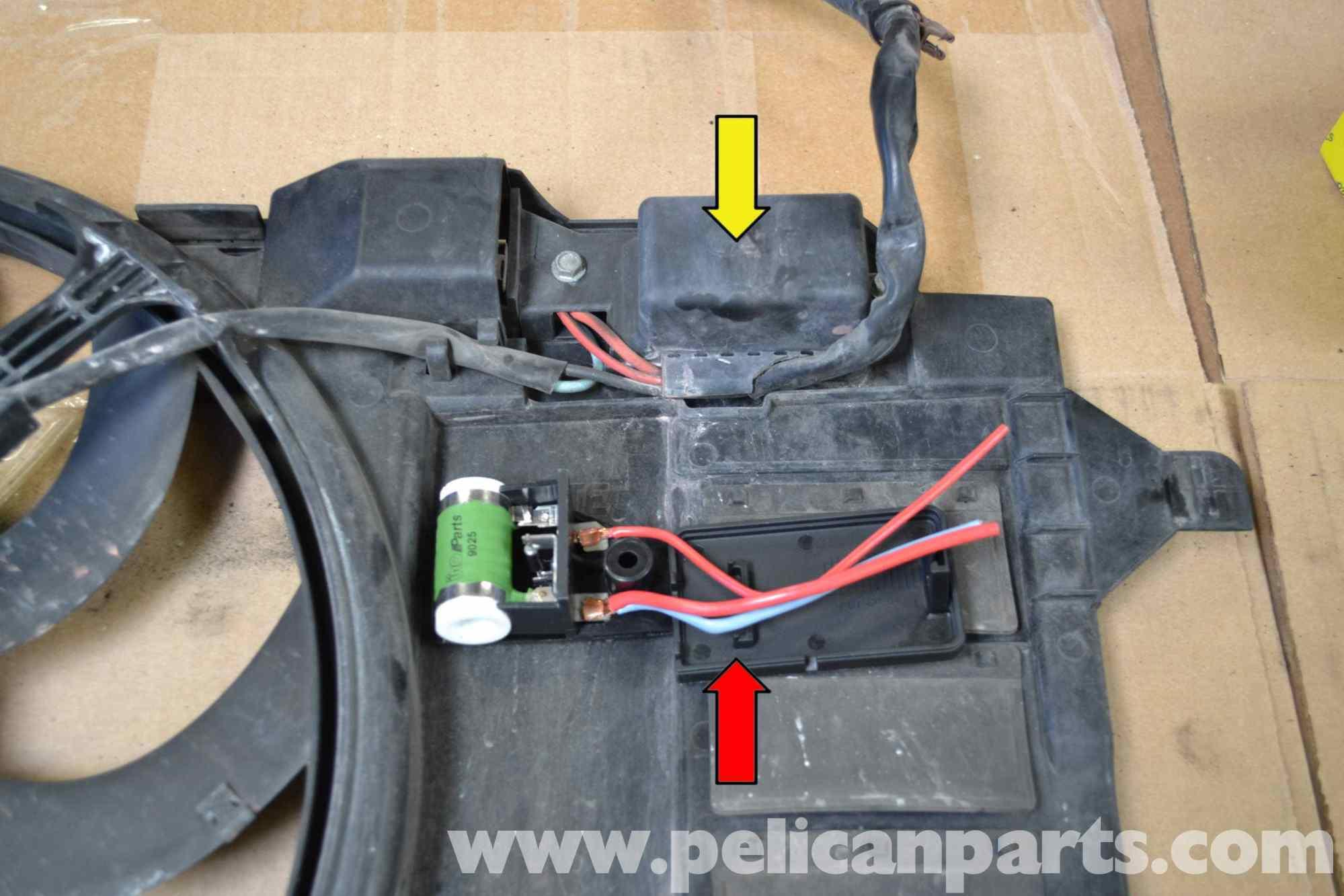 hight resolution of 2002 mini cooper fan wiring diagram wiring diagrams wni fan relay wiring diagram mini r53 cooling