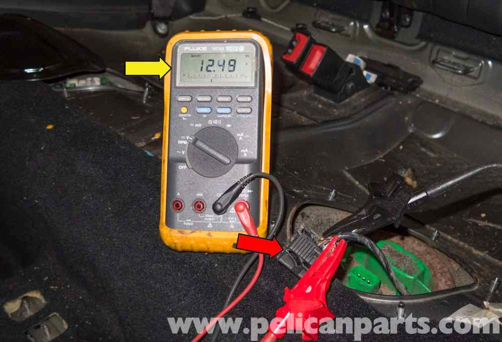 medium resolution of mini cooper fuel pump wiring diagram wiring diagram blog mini cooper r56 fuel pump wiring diagram mini cooper fuel pump diagram