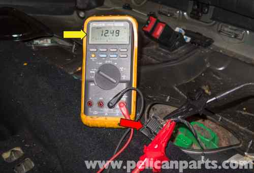 small resolution of mini cooper fuel pump wiring diagram wiring diagram blog mini cooper r56 fuel pump wiring diagram mini cooper fuel pump diagram