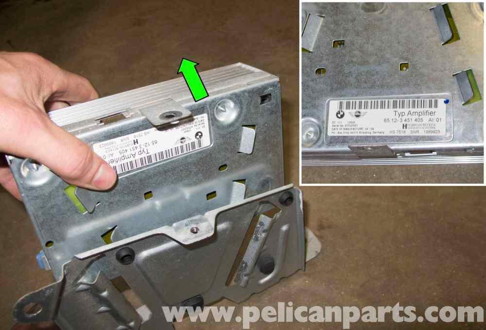 medium resolution of mini cooper amp wiring wiring diagram toolbox mini cooper amp wiring