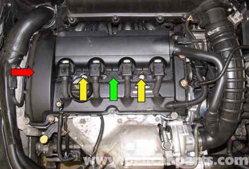 small resolution of mini cooper turbo engine schematics wiring diagram featured mini cooper r56 oil leak diagnosis 2007