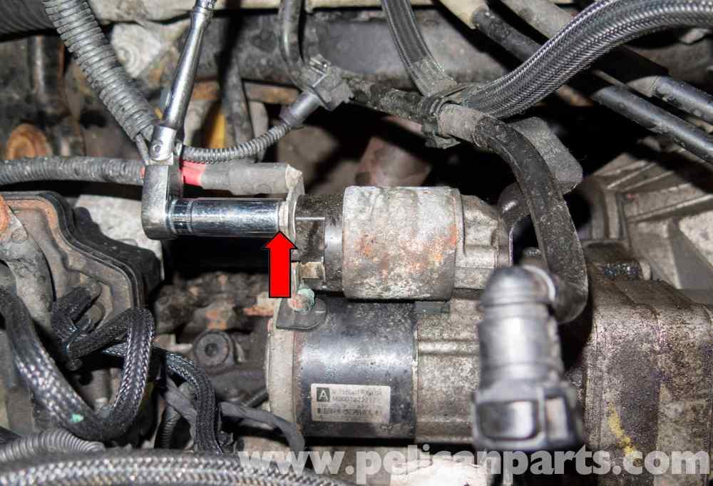 medium resolution of mini cooper motor starter wiring wiring diagram list mini cooper motor starter wiring