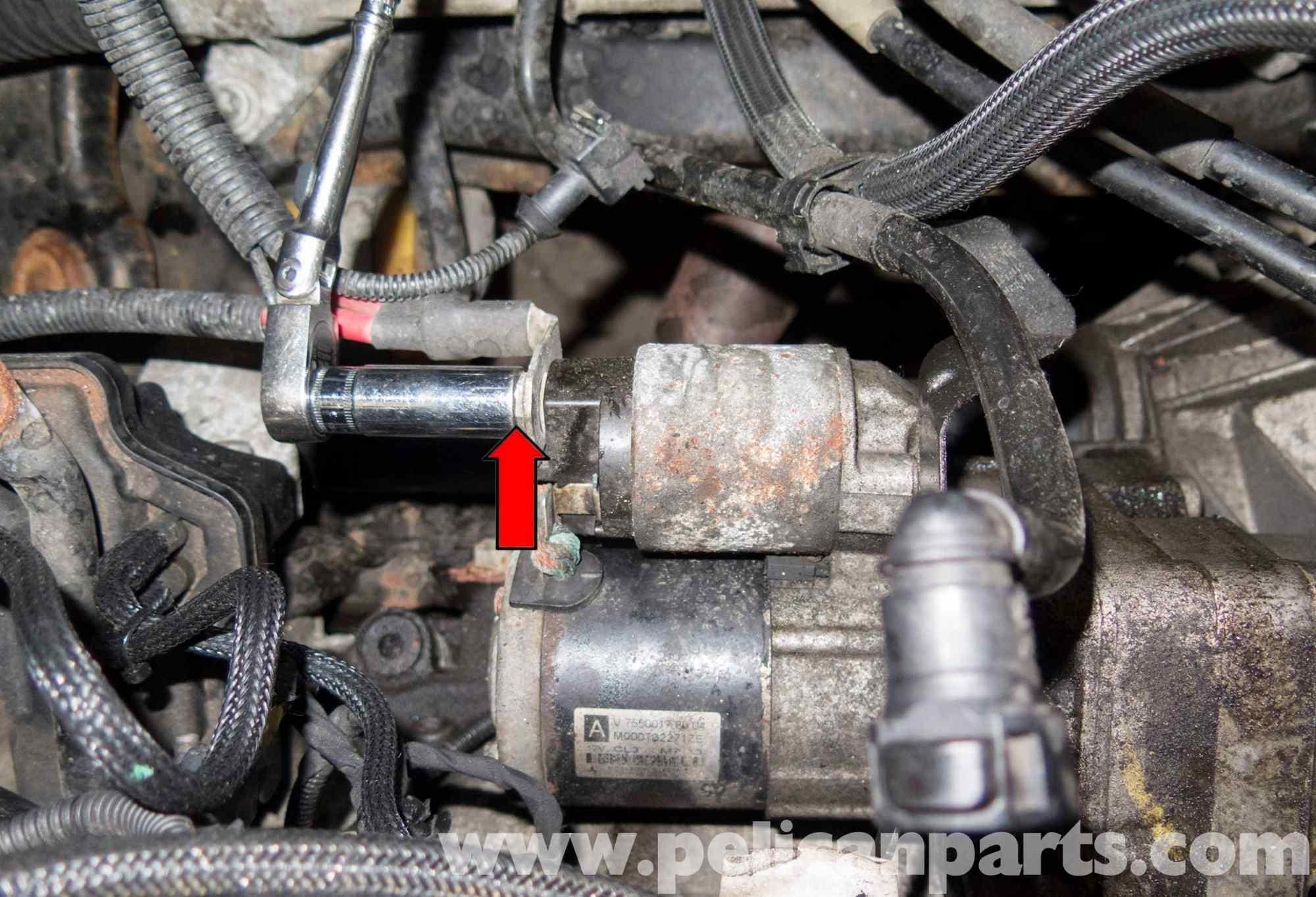 hight resolution of mini cooper motor starter wiring wiring diagram list mini cooper motor starter wiring