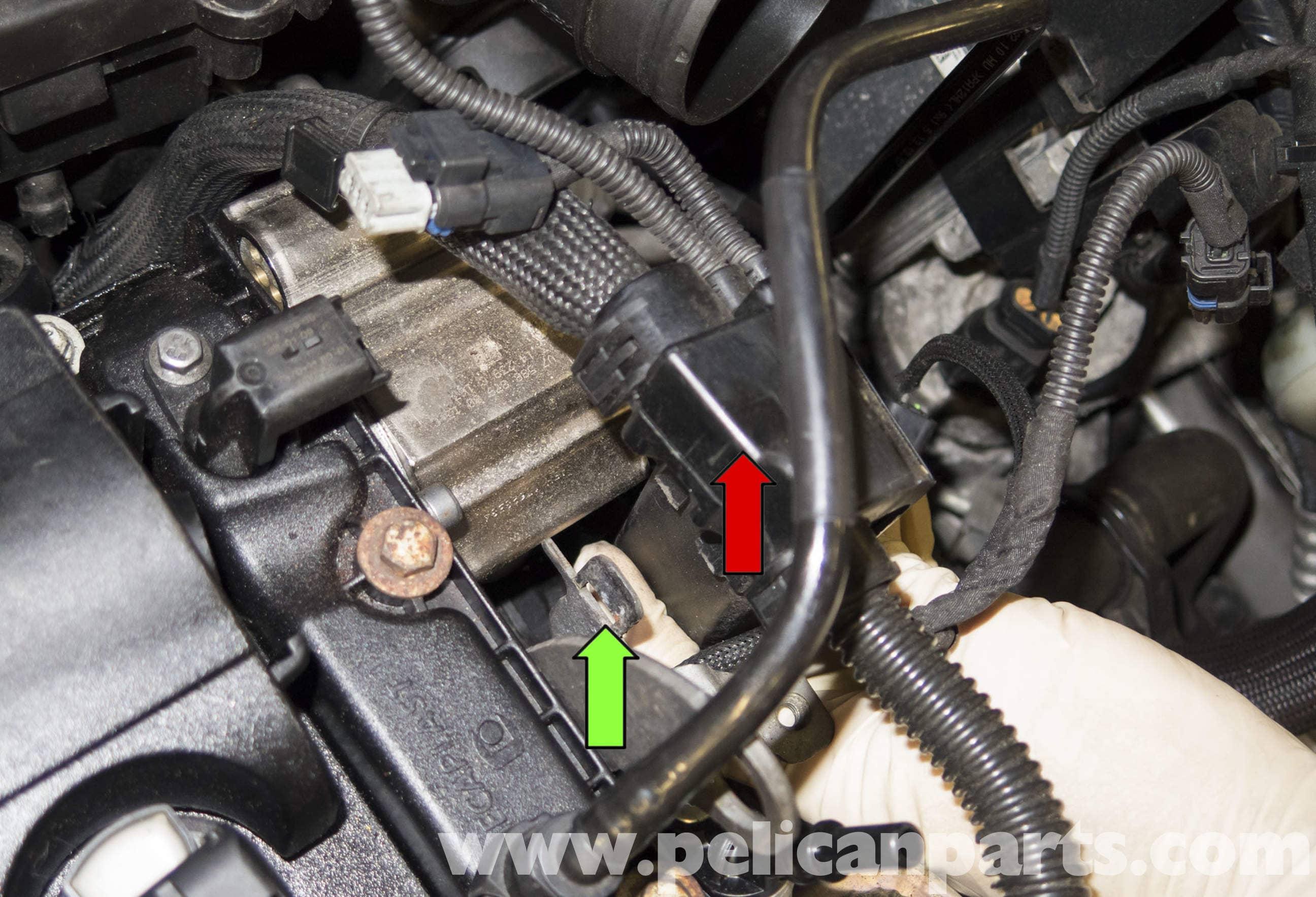 Ford 1600 Starter Wiring Diagram Mini Cooper R56 Coolant Temperature And Oil Pressure