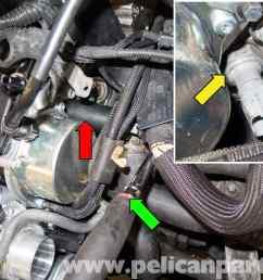 large image extra large image oil pressure sensor  [ 2592 x 1767 Pixel ]