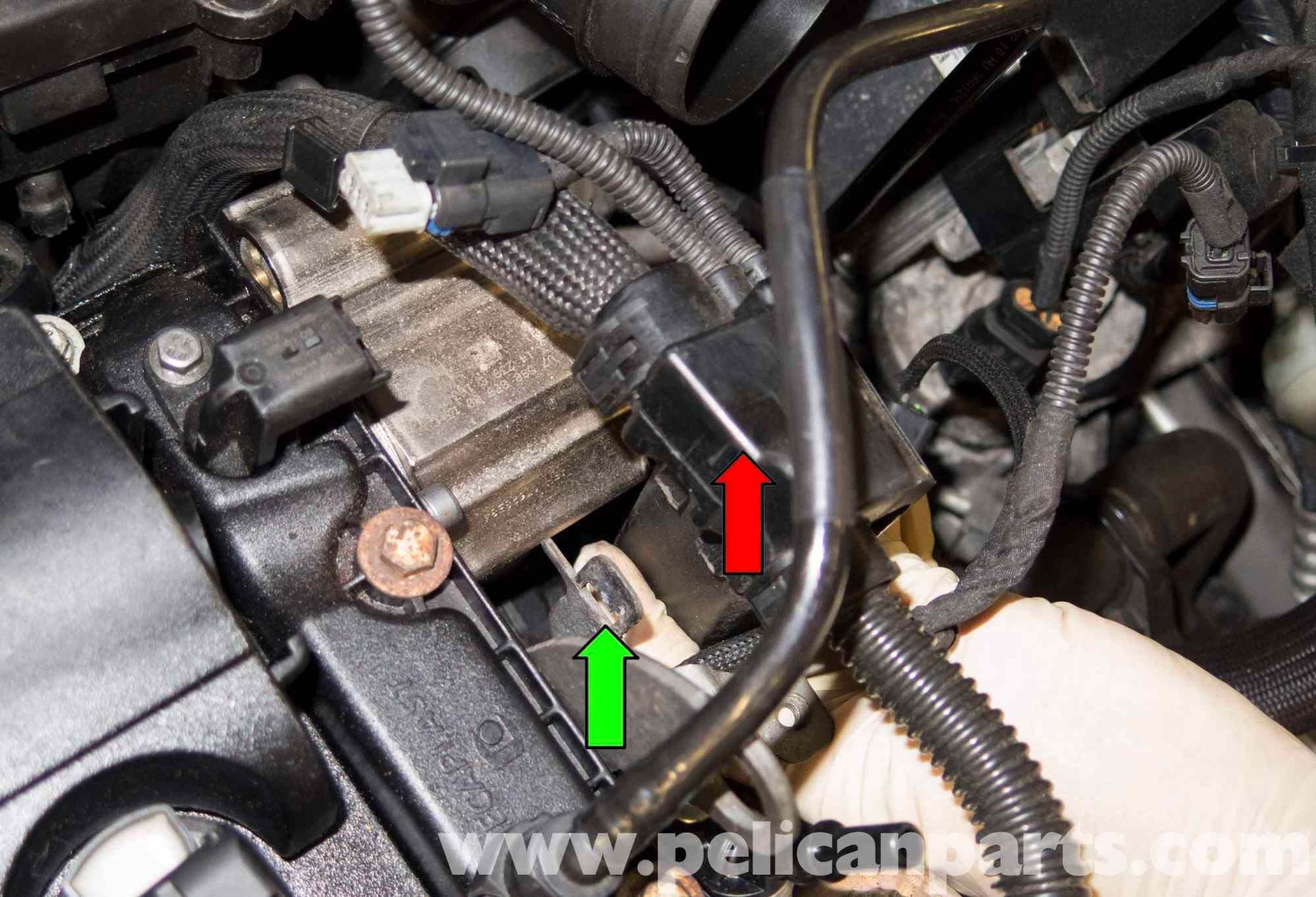 hight resolution of r56 wiring harness wiring diagram subconr56 wiring harness 4