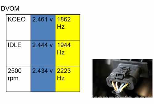 small resolution of  air flow sensor large image extra large image