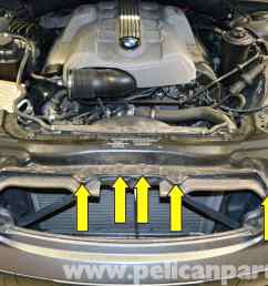 bmw 650i engine diagram wiring diagram origin bmw m73 engine diagram 2006 bmw engine diagram [ 2592 x 1728 Pixel ]